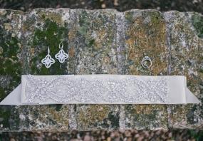 haymattpeek-1