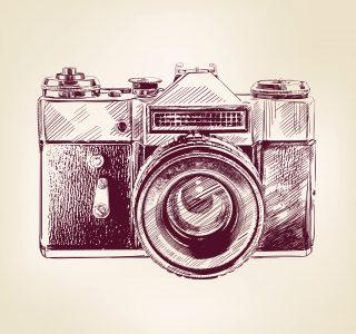 Ary Acevedo Photography